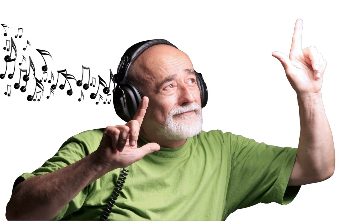 effects of music on mood Different types of music seem to have an effect on the mood of people the purpose of this study is to see if there is a measurable effect on people when they are exposed to different types of music, including heart rate and self-expressed mood.